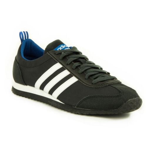 Adidas VS Jog Férfi Sportcipő