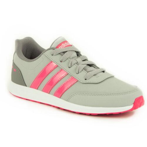 Adidas Vs Switch 2 K Junior Cipő