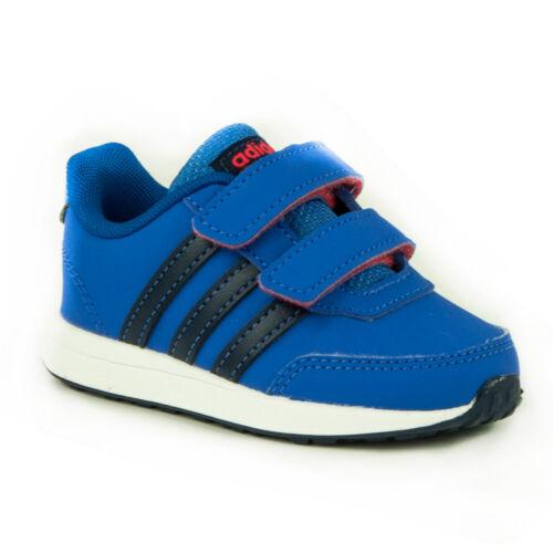 Adidas Switch Baby Fiú Sportcipő