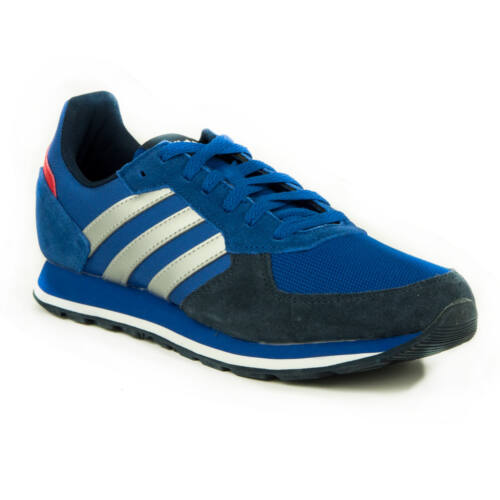 Adidas 8K Férfi Sportcipő