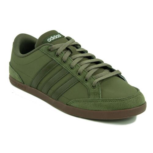 Adidas Caflaire Férfi Utcai Cipő