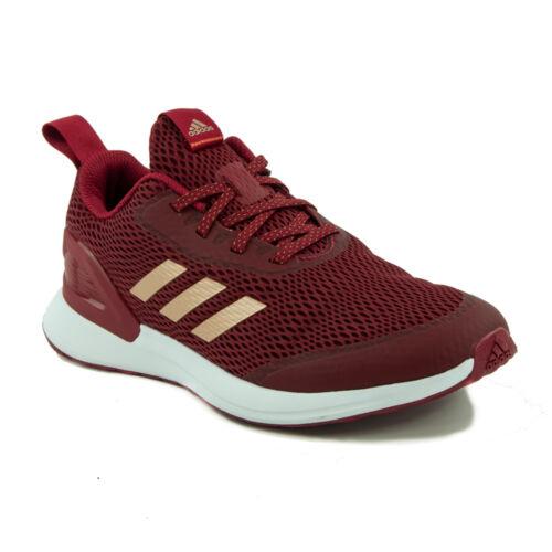 Adidas Rapida Run XJ  K Futócipő