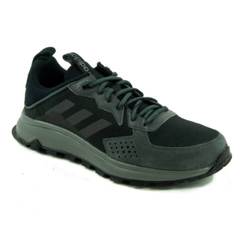 Adidas Response Trail Férfi Túracipő