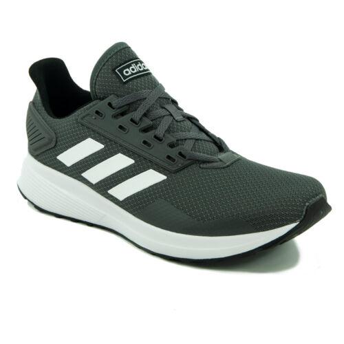 Adidas Duramo 9 Férfi Sportcipő