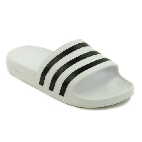Adidas Aqualette Aqua Női Papucs