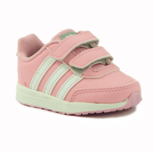 Adidas VS Switch 2 CMF INF Baby Sportcipő