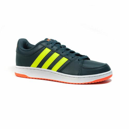 Adidas Hoops VS Férfi Sportcipő