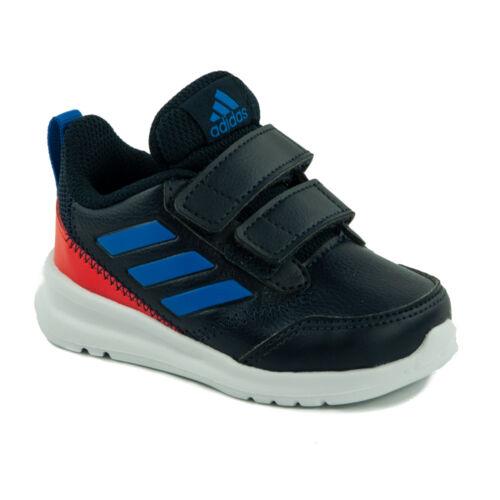 Kiváló minőségű márkás cipők Made in Papp