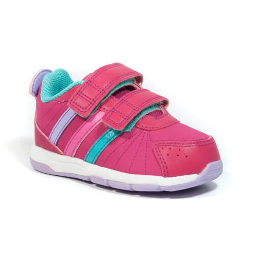 Adidas Since 4 Cf I Lány Sportcipő