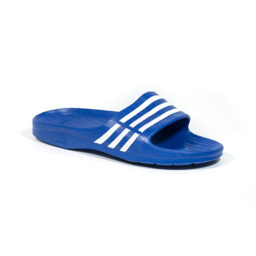 Adidas Duramo Sleek W Női Papucs