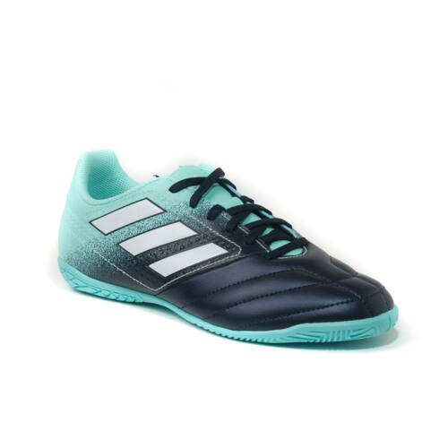 Adidas Ace 17.4 In Junior Teremcipő f7c2911545