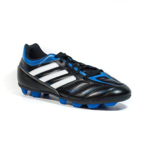 Adidas Ezerio III Trx Hg J Gyerek Foci Cipő