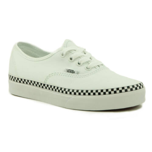 Vans Authentic Vászon Cipő