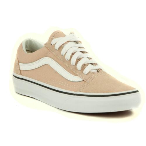 Vans Old Skool Utcai cipő