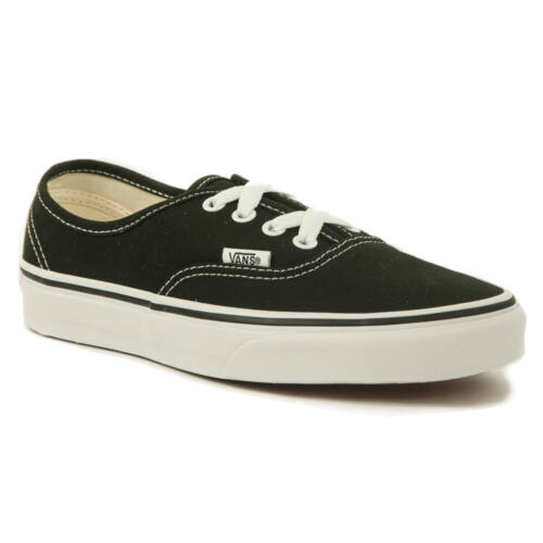 Vans Authentic  Unisex Vászoncipő