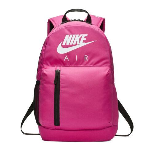 Nike Elemental Graphic Hátizsák