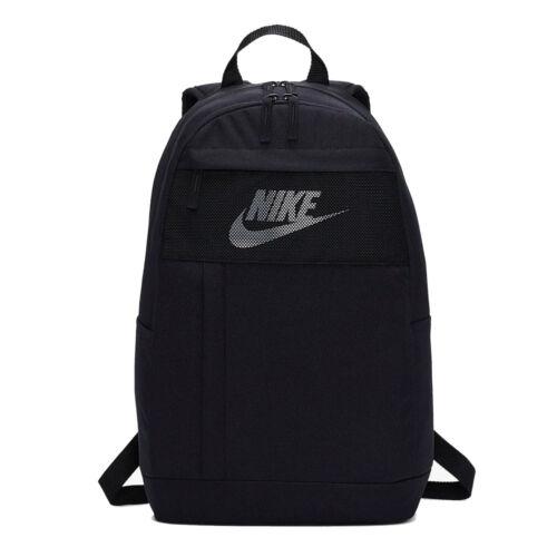Nike 2.0 Backpack Hátizsák