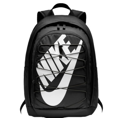 Nike Hayward 2.0 Backpack Hátizsák