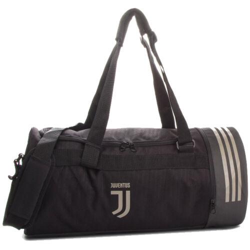 Adidas Juventus Utazótáska