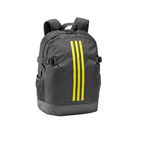 3-STRIPES POWER BACKPACK HÁTIZSÁK