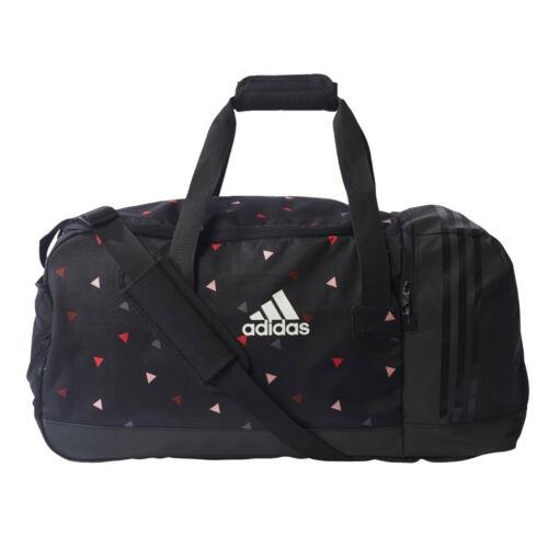 Adidas 3S Performance Teambag Női Utazótáska
