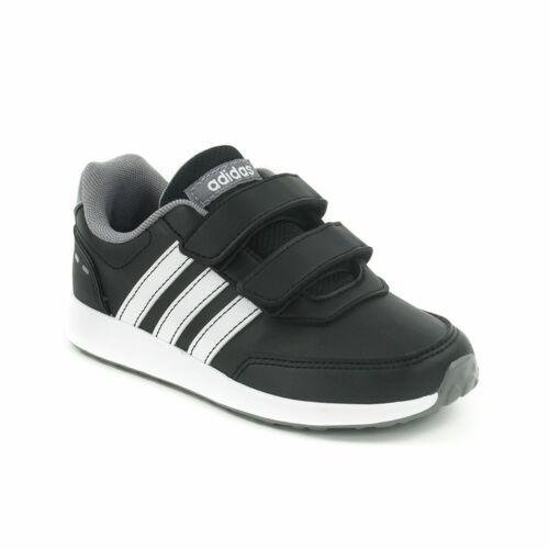 Adidas Switch Gyerek Fiú Sportcipő