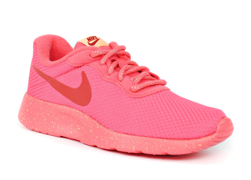 A márkás cipők megérik az pénzüket f86e574c00