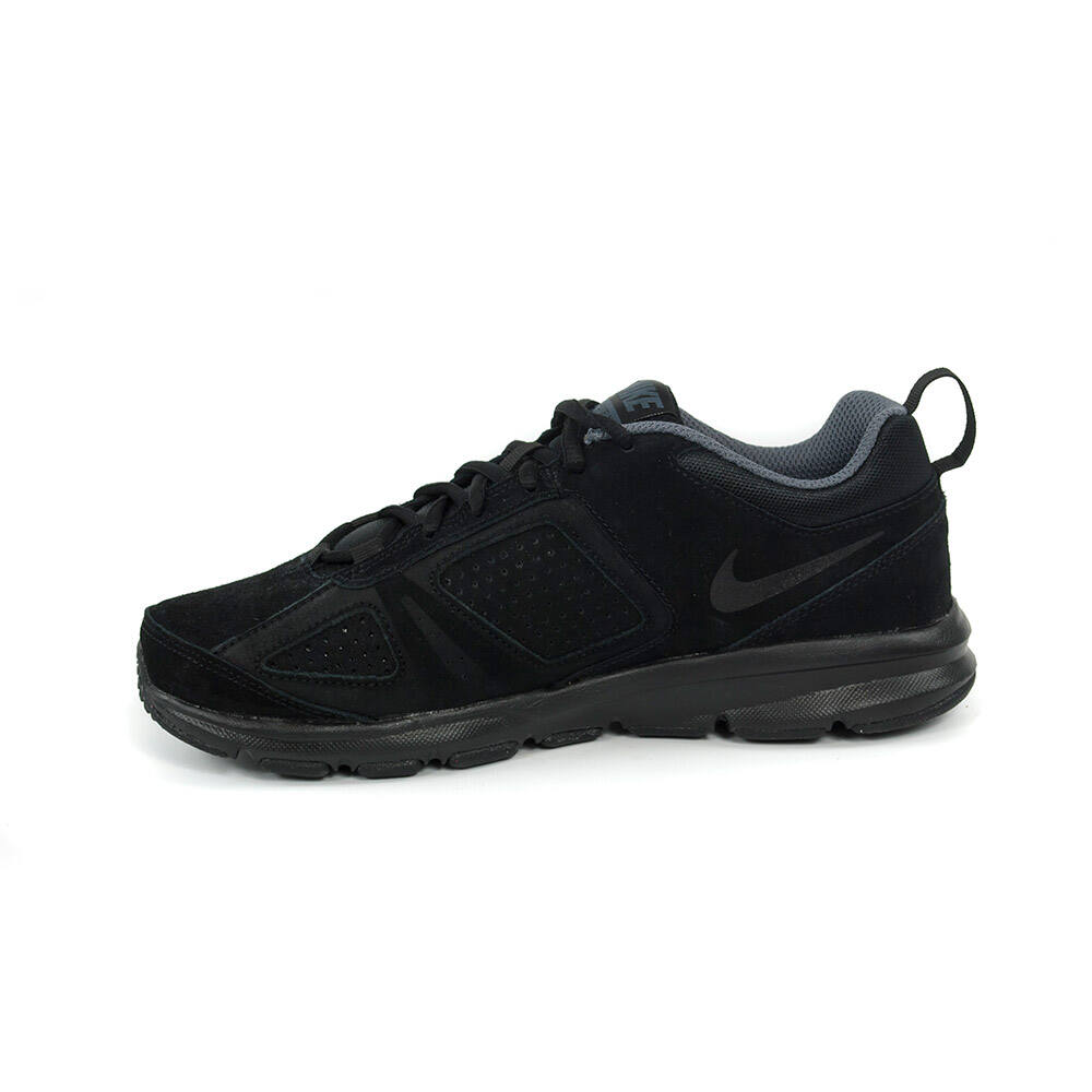 Nike T Lite XI NBK Férfi Training Cipő
