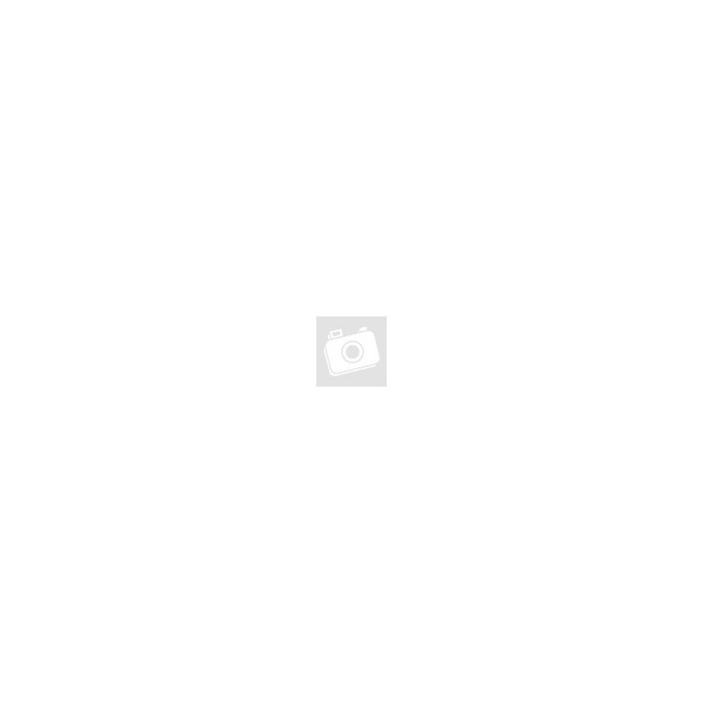 NIKE Fekete Trening Cipők Revolution 3 (TDV) 819415 001 Dark