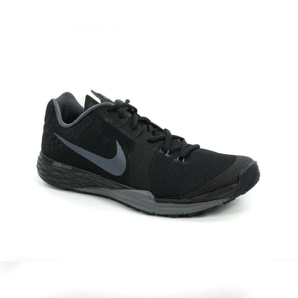 prime iron df training cipő outlet