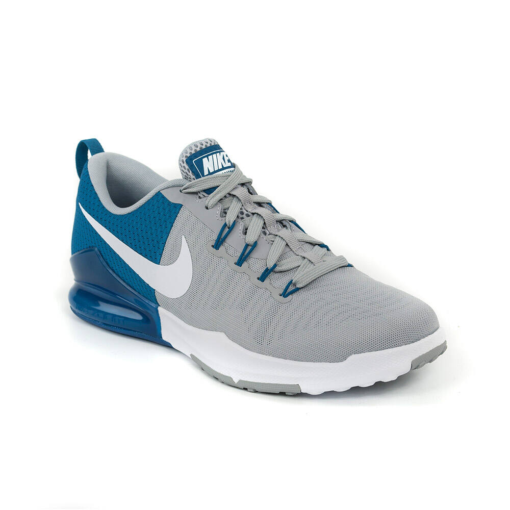 Nike férfi cipő Zoom Train Action Training Shoe | Markasbolt