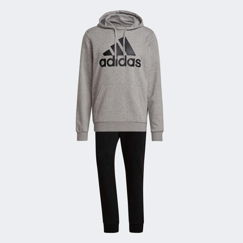 adidas férfi jogging