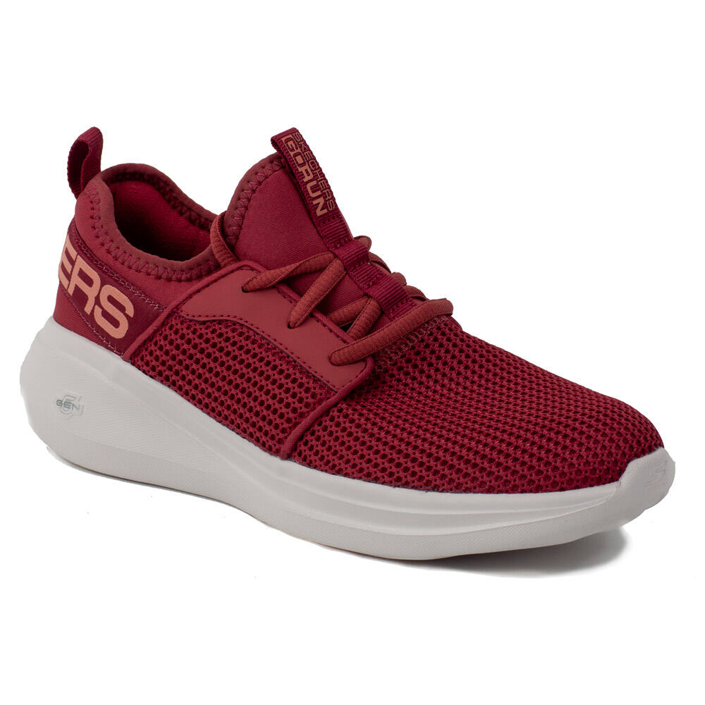 skechers-12801-RED