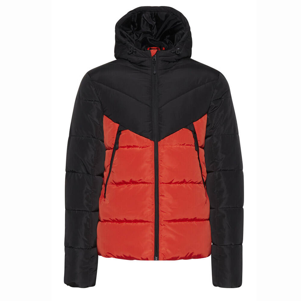 Blend Férfi Téli Kabát
