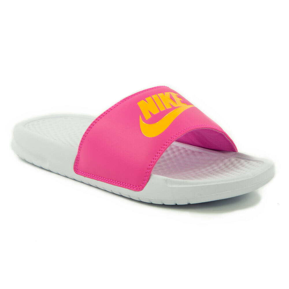 Nike WMNS Benassi JDI Női Papucs