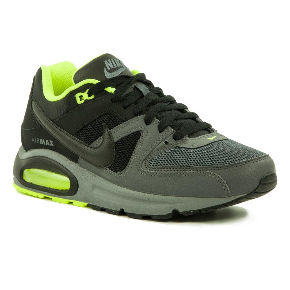 Nike Air Max Command Férfi Sportcipő