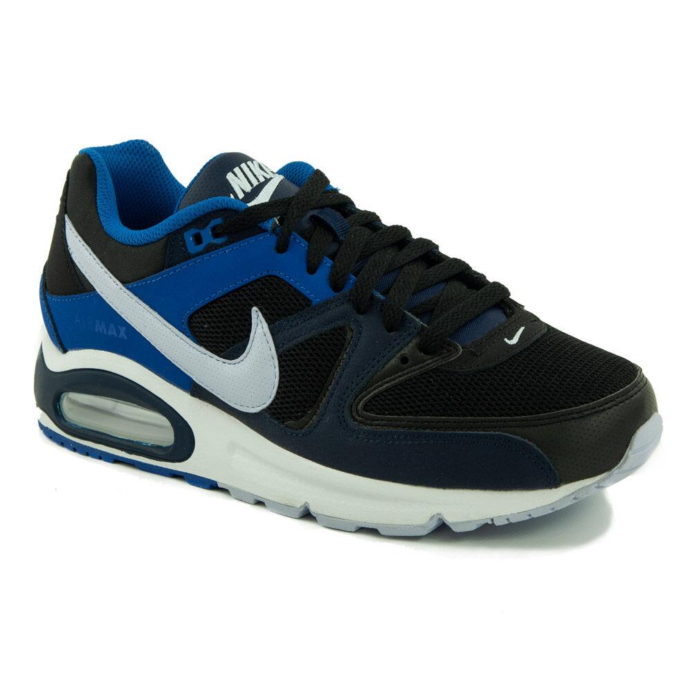 Nike Air Max Command Férfi Sportcipő 629993 048 43 as