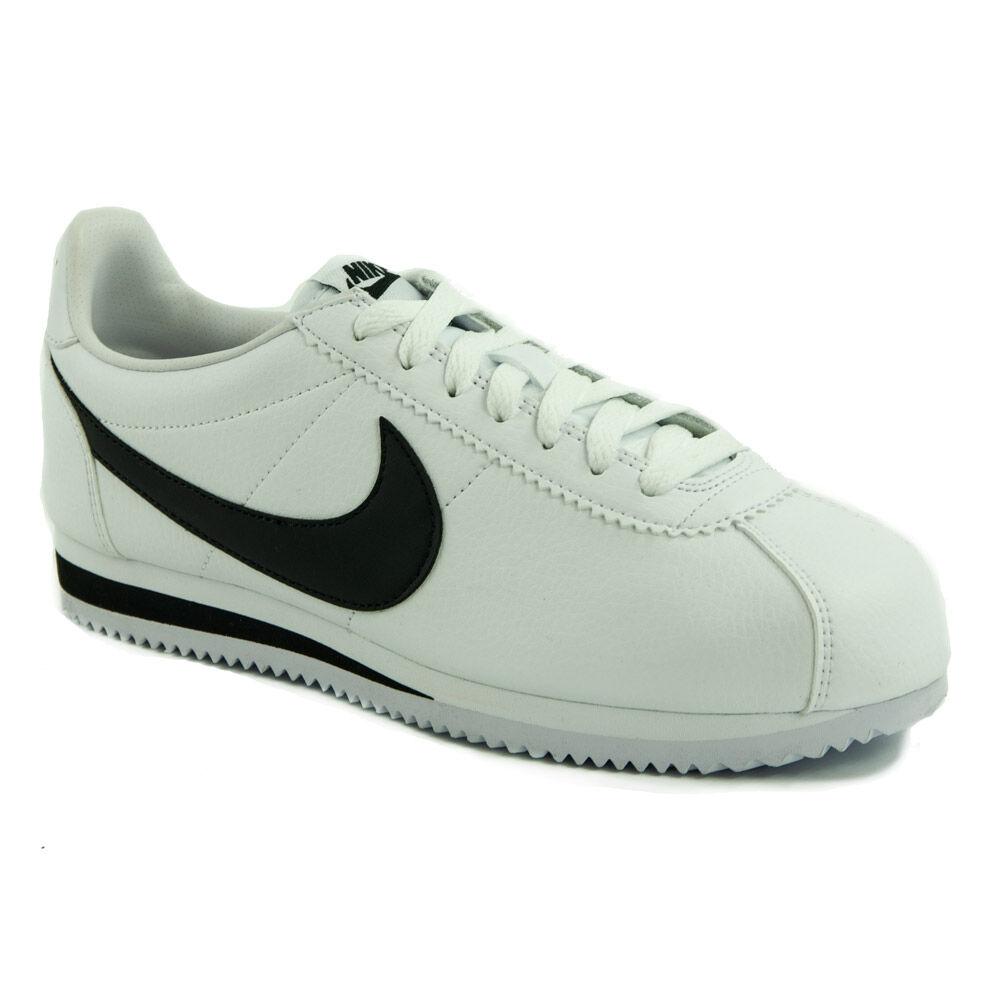 Férfi Sétálás Cipők. Nike HU