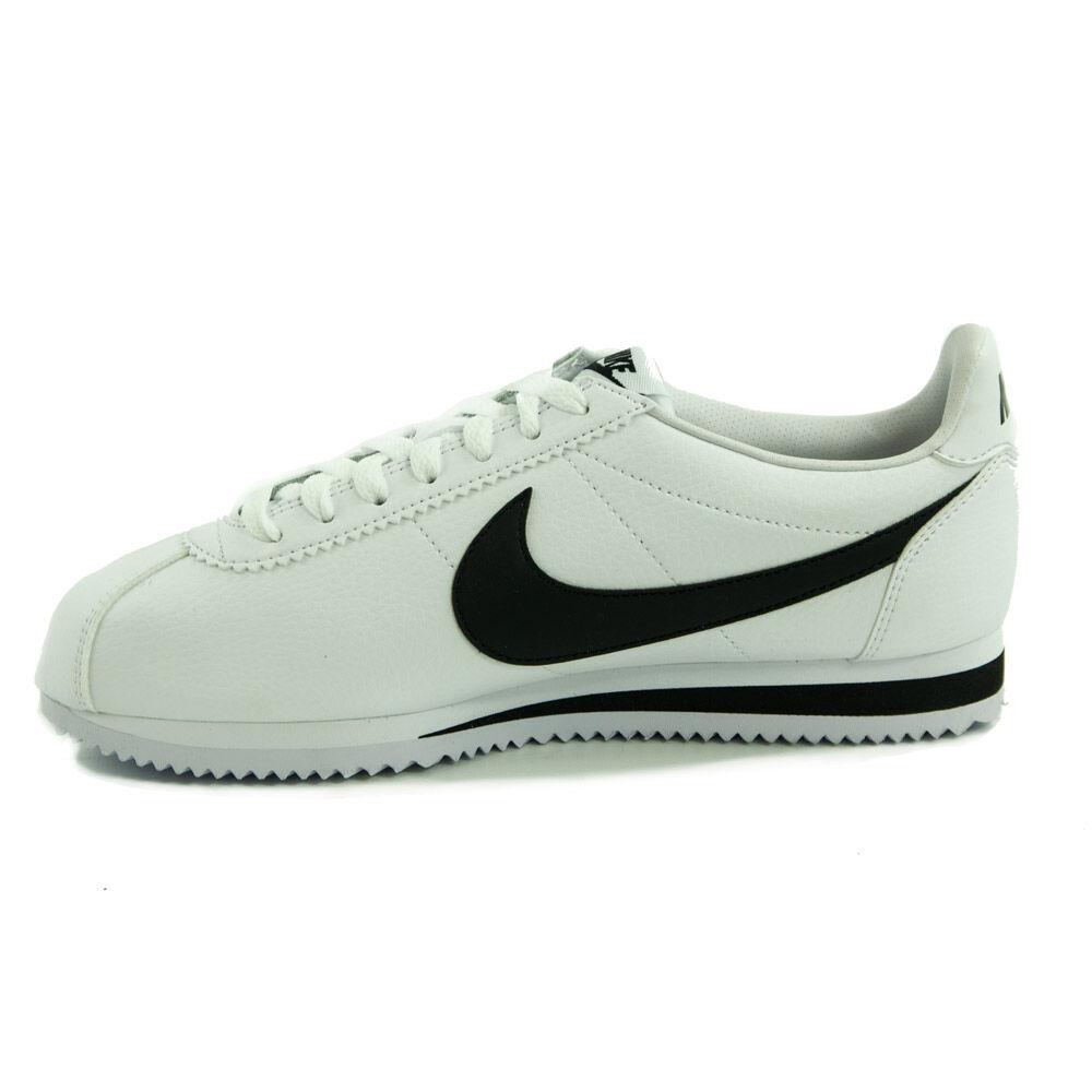 Nike Tennis Classic férfi utcai cipő , Férfi cipő | utcai
