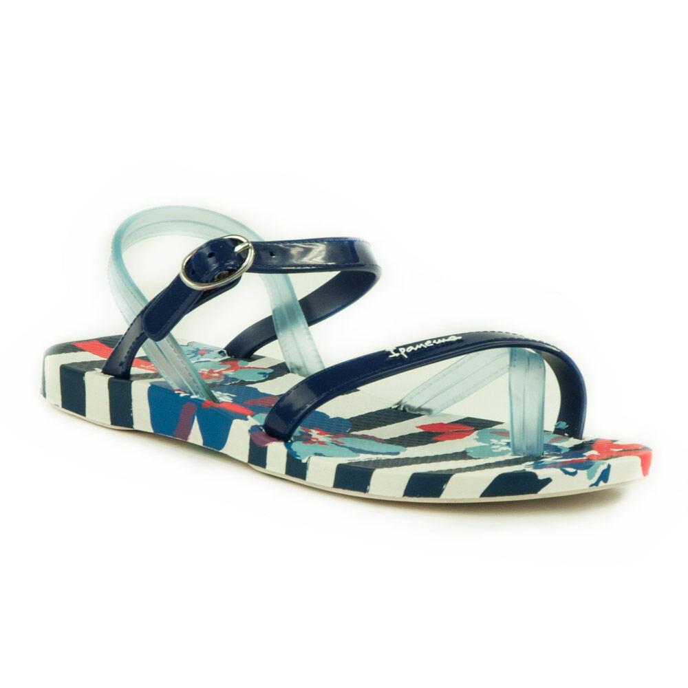 Ipanema lányka szandál 82292 22503 Fashion Sandal V. Kids