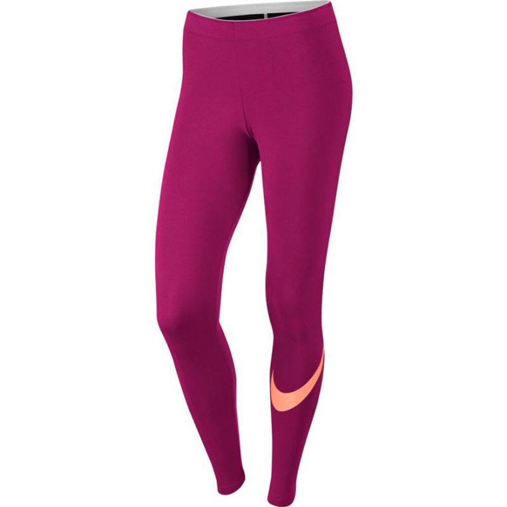 Nike Női Pamut Nadrág