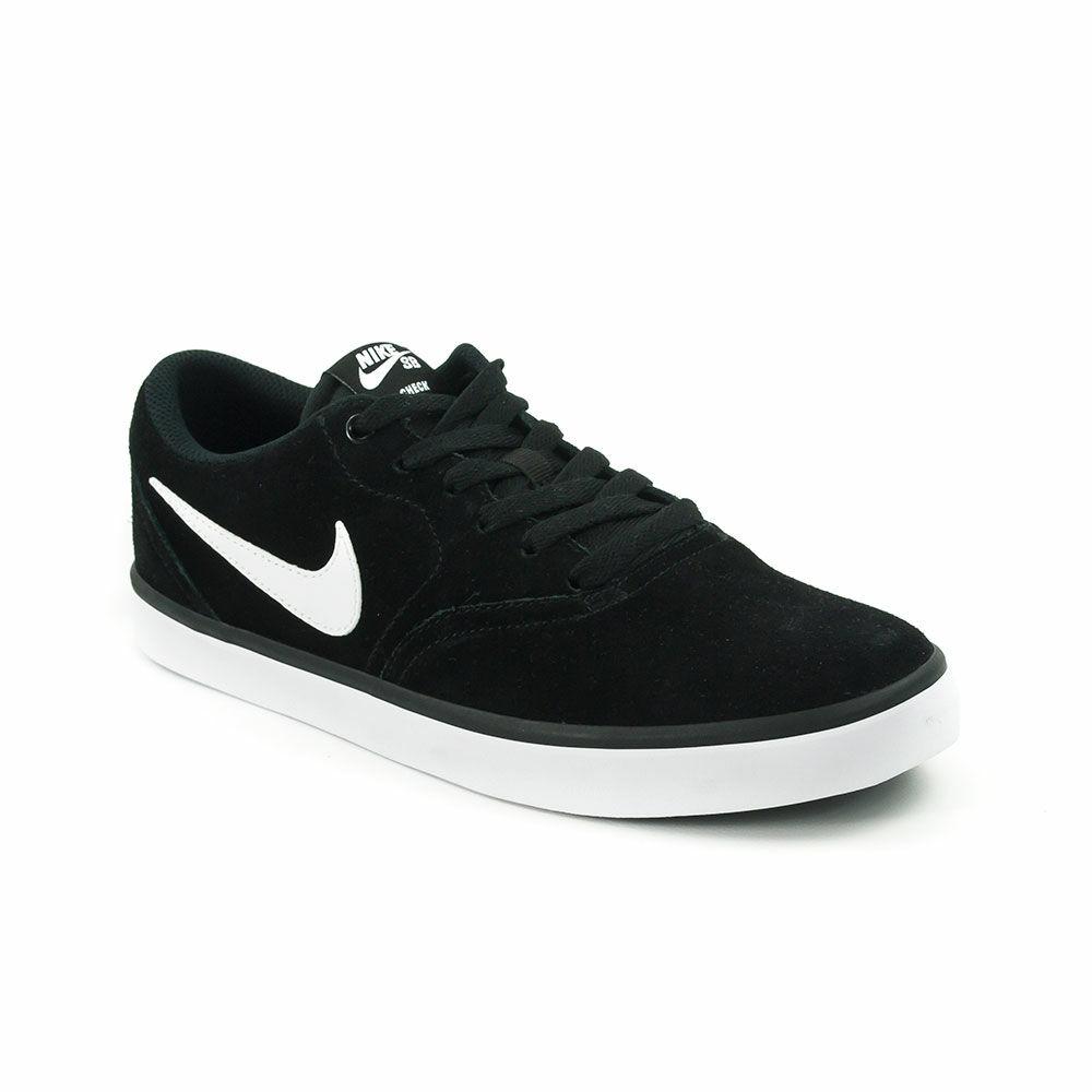 Nike SB Check Solar Férfi Cipő