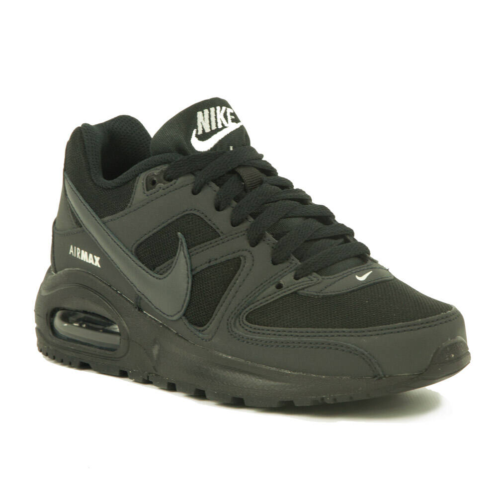 Nike Air Max Command Flex GS Sportcipő