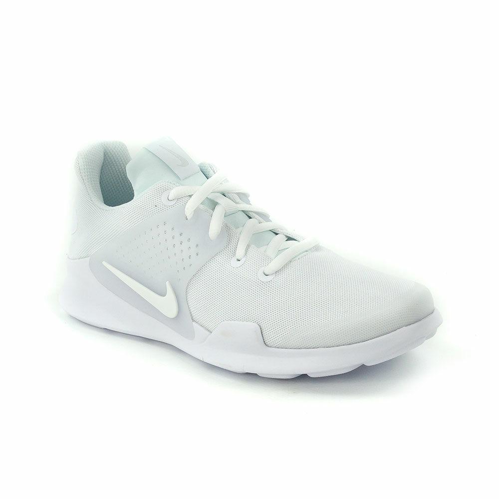 Férfi NIKE ARROWZ futócipő fehér színben | Nike | DEICHMANN