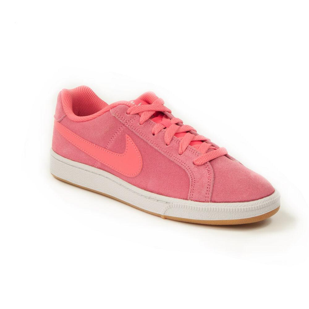 Nike916795-800