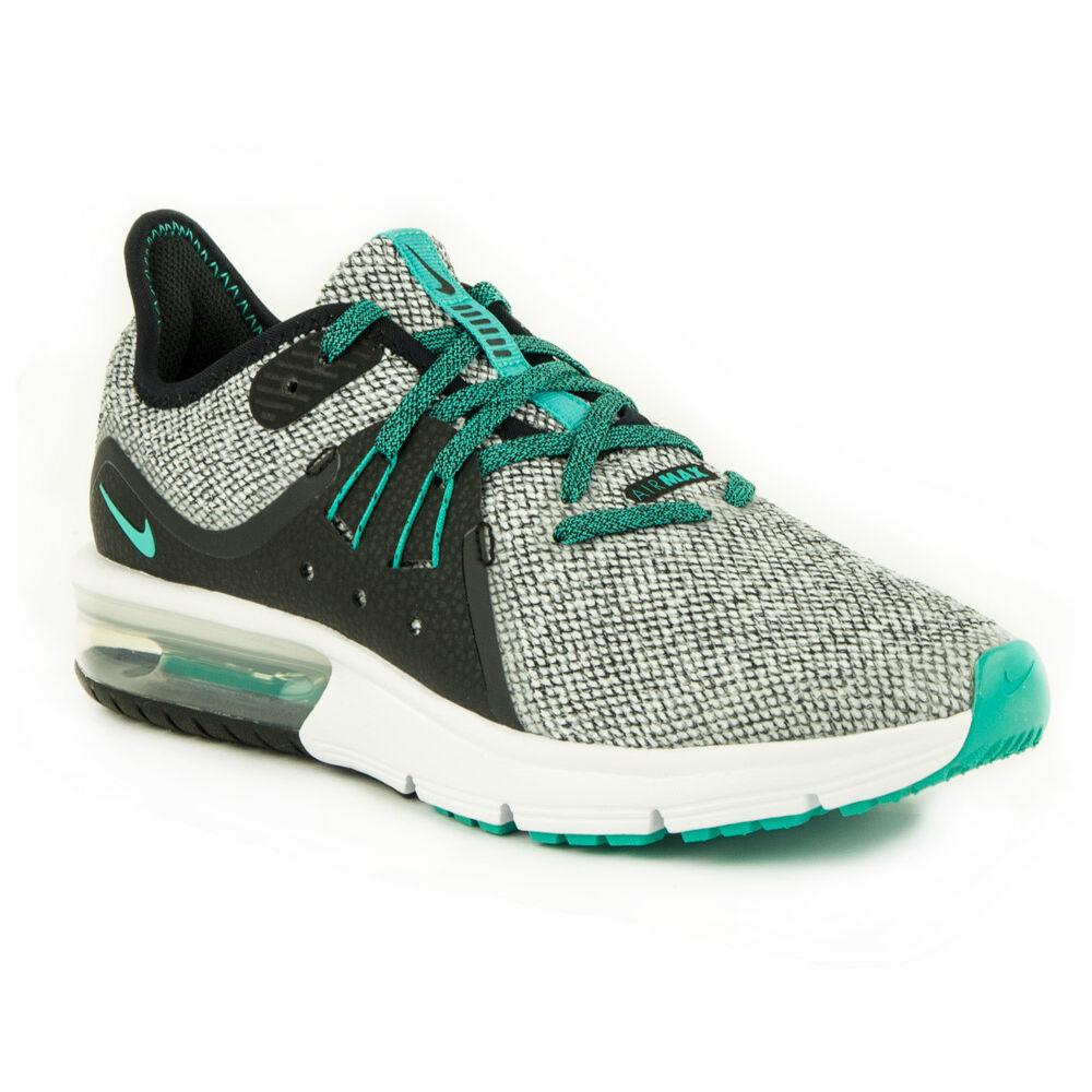 Nike 922884-005