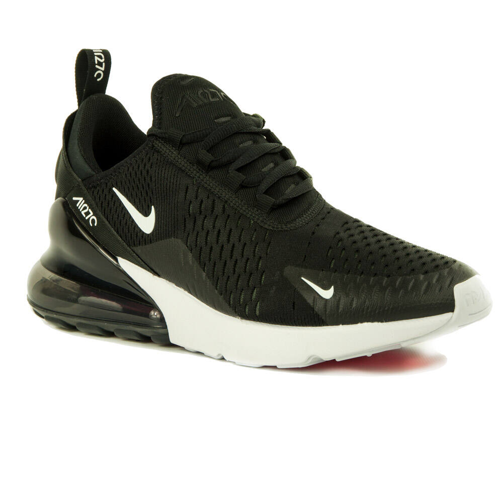 Nike Férfi Utcai Cipő Rendelés Akciós Nike Air Max 270