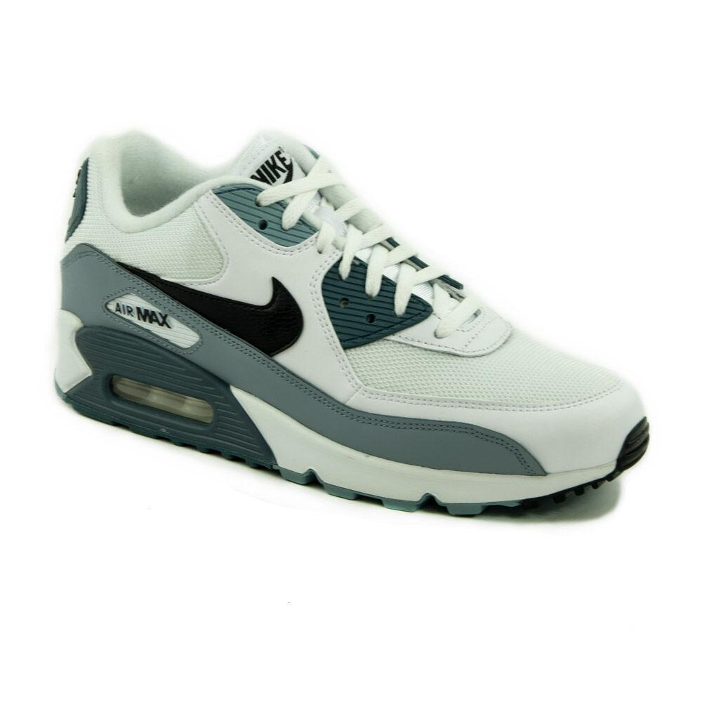 Vásárlás: Nike Air Pernix (Man) Sportcipő árak