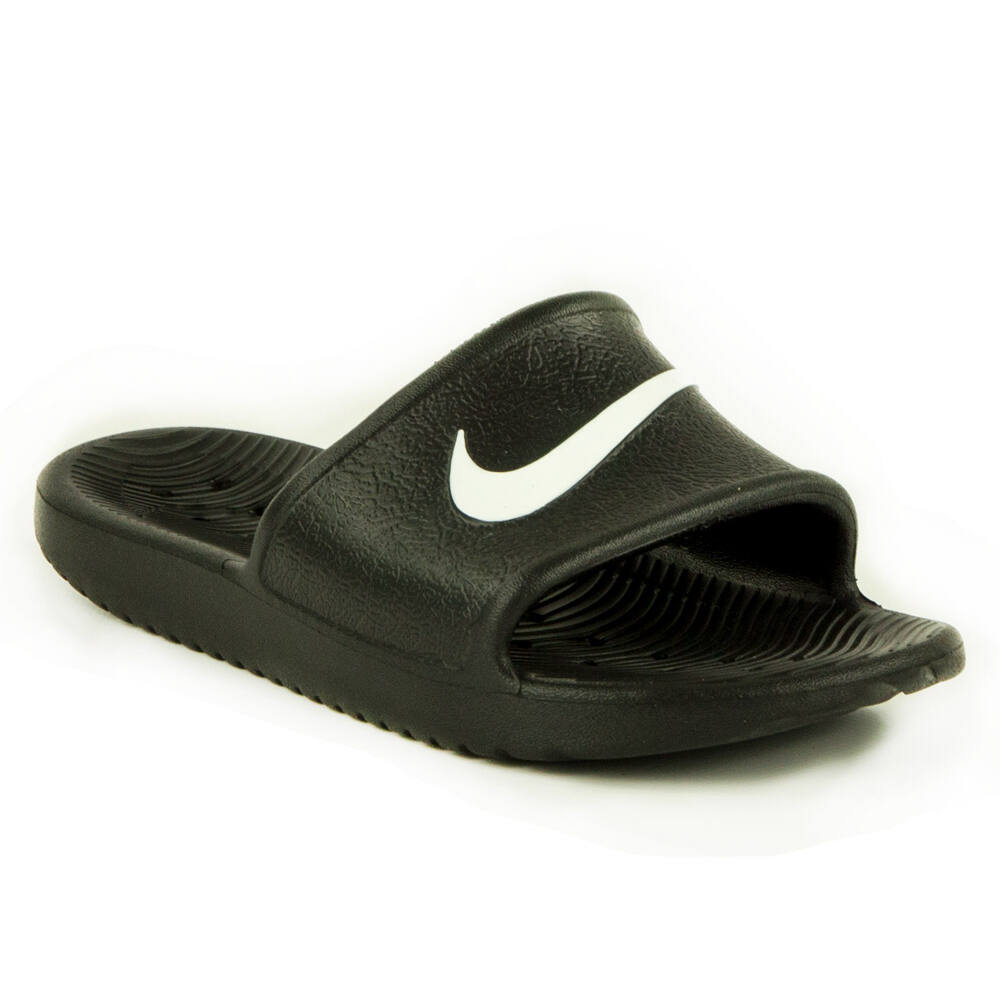 Nike Kawa Shower GS Papucs