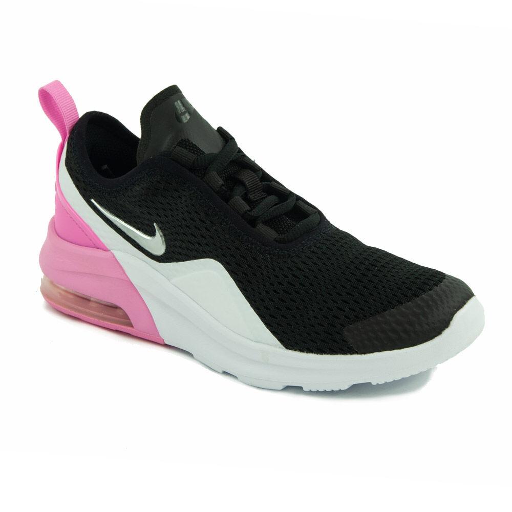 Nike | Air Max Motion 2 GS gyerek szabadidőcipő | Lány,Fiú
